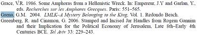 ta40-1_2013_bibliography