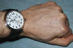 lmlk-wristwatch