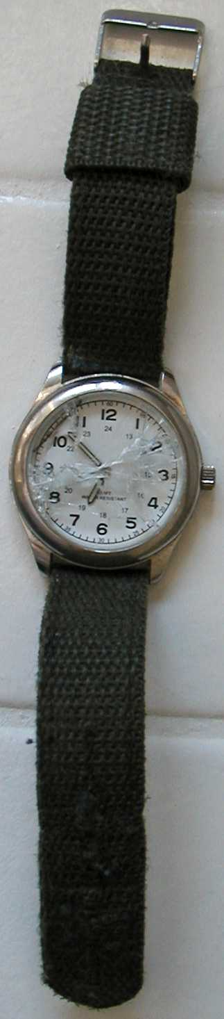 smashed-wristwatch