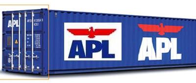 APL-Container