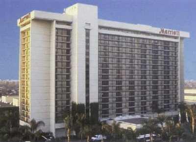 AnaheimMarriott_PalmsTower