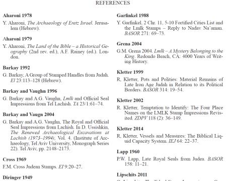 Kishleh-book-references