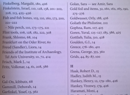 lachish-book-index.jpg