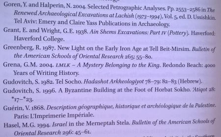 Socoh-book-bibliography